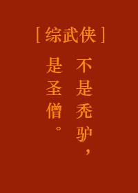 主角是林栋沈心若的小说